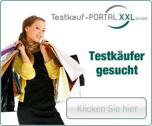 Tester_Gesucht