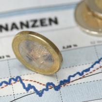 Eurostück