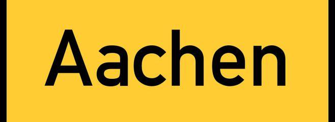 MysteryShopping_Aachen