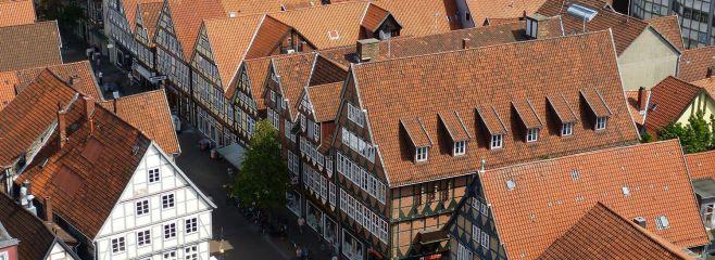 Niedersachen_Celle