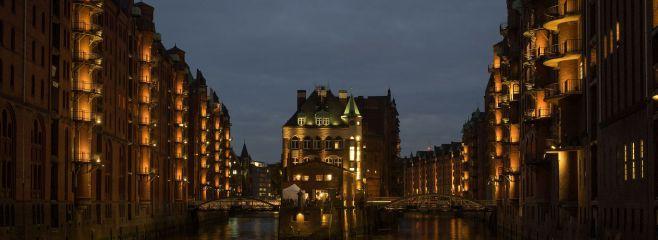 Hamburg_MysteryShopping