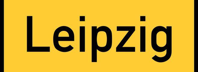 Leipzig_MysteryShopping