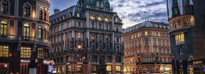 MysteryShopping_Wien