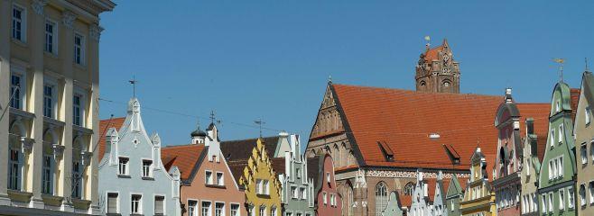 Landshut_MysteryShopping