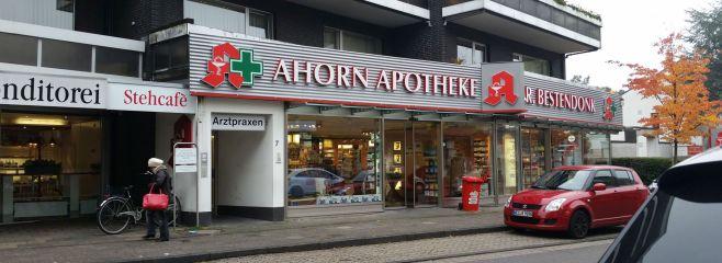 Meppen_Apotheke