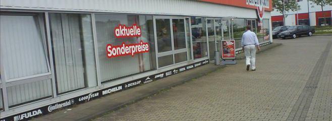 Reifen.com_Osnarbrück