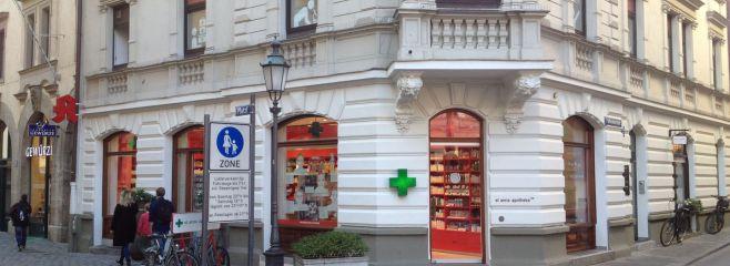 Apotheke_Braunschweig