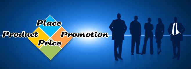 Promotionjob