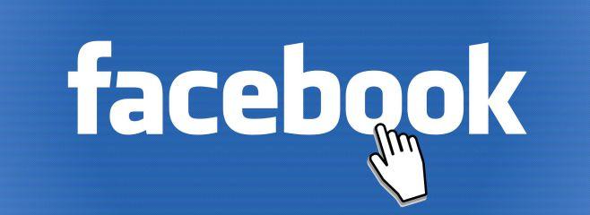 Schulungskauf bei Facebook