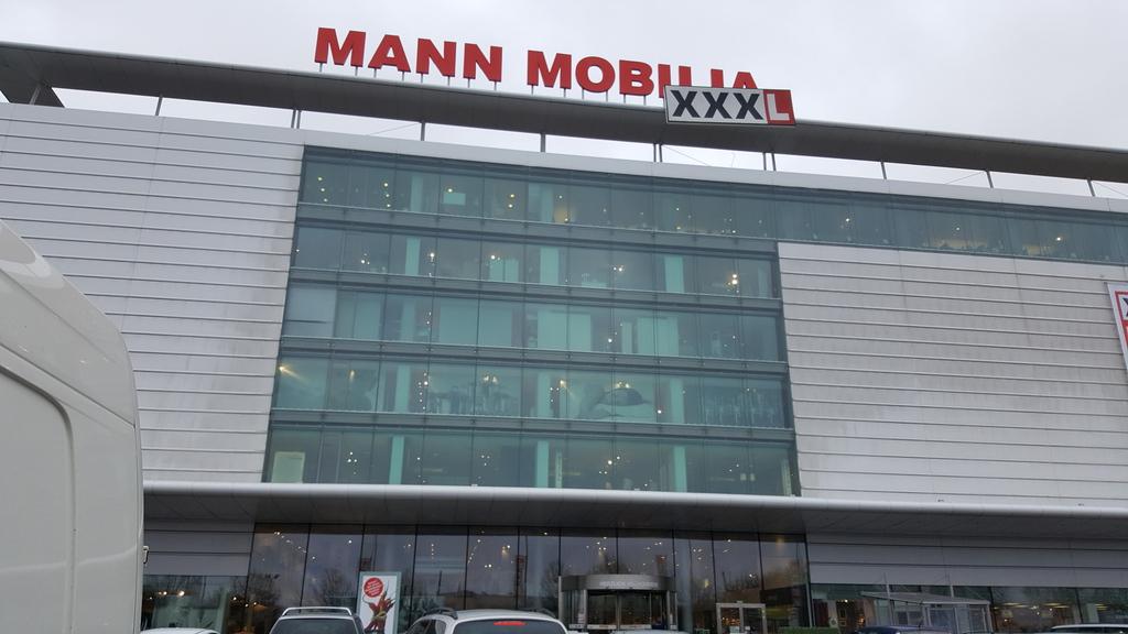 Mann mobilia karlsruhe adresse file karlsruhe mann for Mann mobilia karlsruhe restaurant