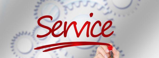 Service_Dienstleistung