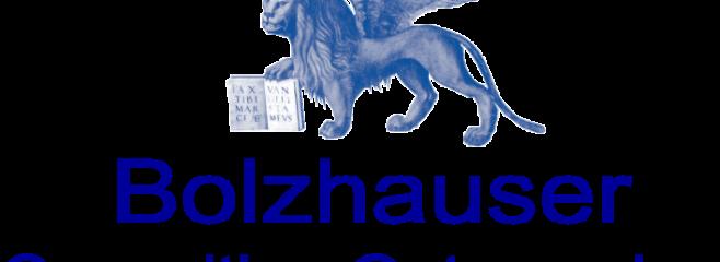 Bolzhauser