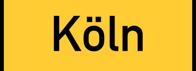 MysteryShopping Köln