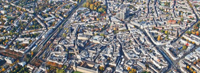 MysteryShopping_Bonn_NRW