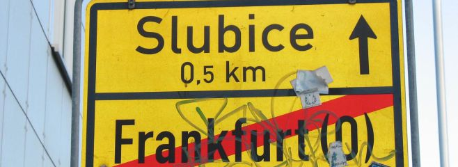Frankfurt_oder