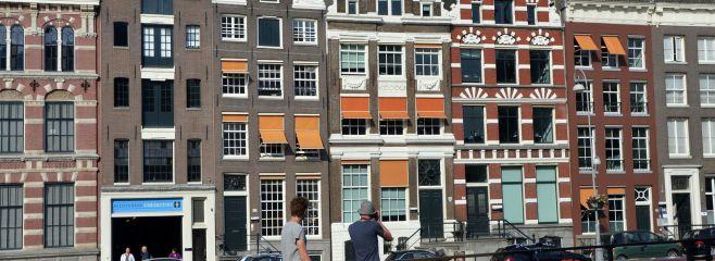 MysteryShopping_Niederlande