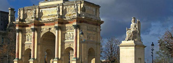 MysteryShopping_Frankreich