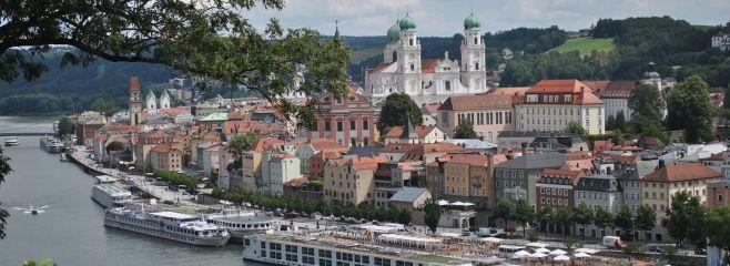 Passau_MysteryShopping