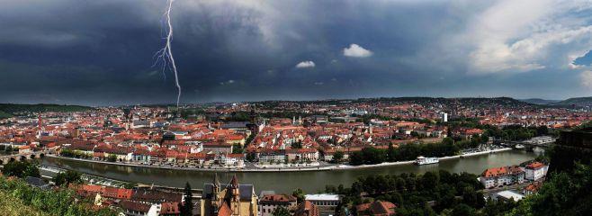 Würzburg_MysteryShopping