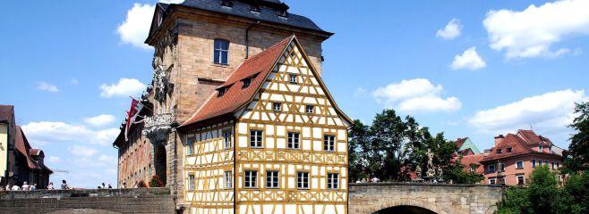 Bamberg_MysteryShopping