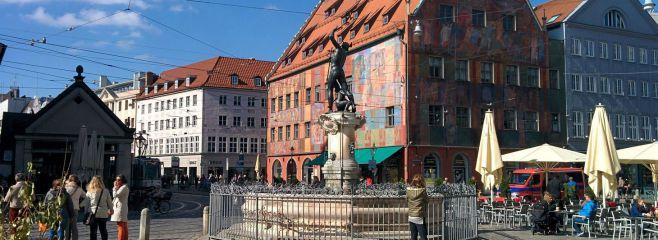 Augsburg_MysteryShopping