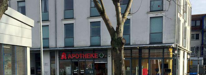 Apotheke_Oldenburg