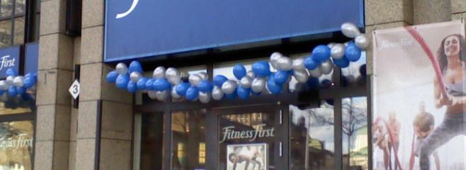 Frankfurt_Fitness First