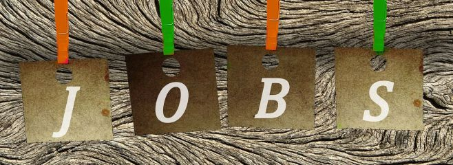 Job als Testkäufer