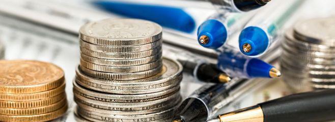 Geld_als_Testkäufer_verdienen